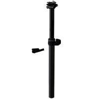 Kind Shock LEV-Circut Seatpost