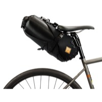 Restrap CarryEverything Saddle Bag System