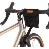 Restrap Tech Roll Top Bag