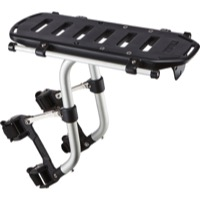 Thule Tour Front or Rear Rack