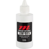 Manitou Semi-Bath Fork Oil