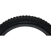 "Maxxis Maxx Daddy 16"" Tires"