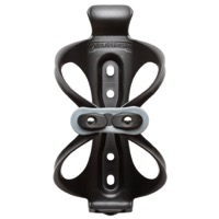 Arundel Bando Water Bottle Cage