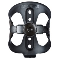 Arundel Looney Bin Adjustable Bottle Cage