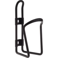 MSW Basic Alloy Water Bottle Cage