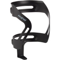 MSW All-Around Water Bottle Cage