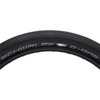 Schwalbe G-One Allround OneStar TLE 27.5+ Tire