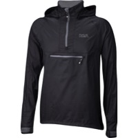 Race Face Nano Jacket - Black
