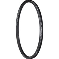 "Spank Spike Race 33 26"" Disc Rim 2017"