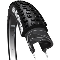 "CST Ouster EPS 27.5"" Tire"