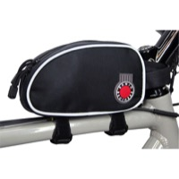 Banjo Brothers Top Tube Bag Large