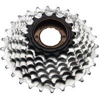 SunRace 6 Speed Freewheels