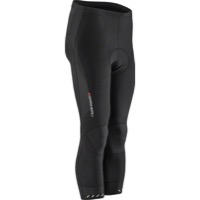 Louis Garneau Optimum Men's Knickers - Black