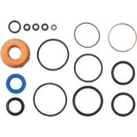 Universal Cycles -- Rear Shocks > Rear Shock Accessories