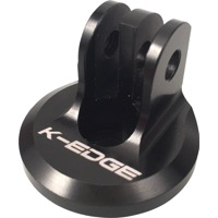 K-Edge Go Big GoPro Top Cap Mount