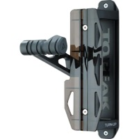 Topeak Swing-Up DX Wall Mount Bike Holder