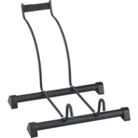 MSW DS-200 Universal Bike Stand