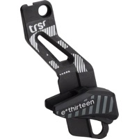 E-Thirteen TRSr High Direct Mount Chain Guide 2017