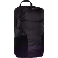 Timbuk2 Raider Backpack