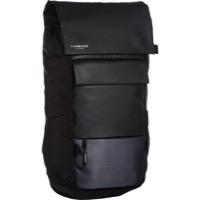 Timbuk2 Robin Backpack