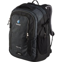 Deuter Giga Pro Backpack