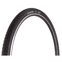 Terrene Elwood Light Tubeless Ready 650b Tire