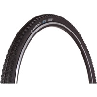 Terrene Elwood Tough Tubeless Ready 650b Tire