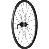 FSA NS Road/Gravel Disc Convertible 650b Wheelset
