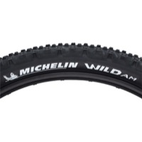 "Michelin Wild AM TLR 29"" Tire"