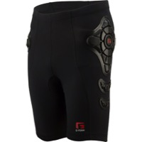 G-Form Pro-B Compression Shorts - Black
