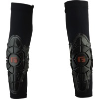 G-Form Pro-X Elbow Pads - Black