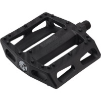Animal Rat Trap Nylon Pedals