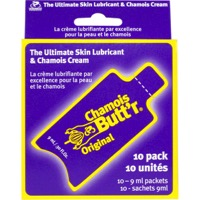 Paceline Chamois Butter