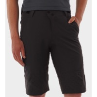 Giro Havoc Shorts 2018 - Dark Gray