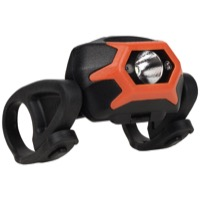 Nite Ize Inova STS Bike Headlight