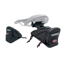 Delta Snap on Seat Bag