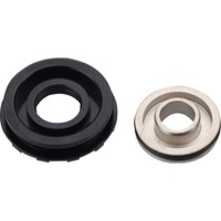 Fox Racing Boost Valve Assembly Service Kit