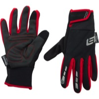 Bellwether Coldfront Thermal Gloves - Black