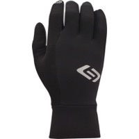Bellwether Climate Control Glove - Black