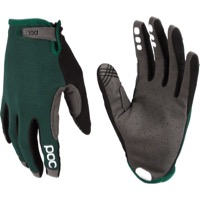 POC Resistance Enduro Adj. Gloves - Harf Green