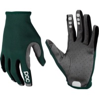 POC Resistance Enduro Gloves - Harf Green