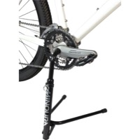 Minoura SPN-20 Spindle Bike Stand