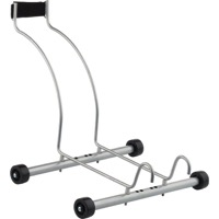 Delta Seurat 1-Bike Adjustable Rolling Floor Stand