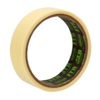 Slime STR Tubeless Rim Tape