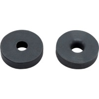 Prestacycle Prestaflator Mini Head Urethane Washer
