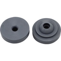 Prestacycle Prestaflator Head Urethane Washer