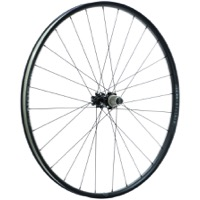 "SunRingle Duroc 30 Tubeless ""Boost"" 29"" Wheels"