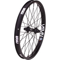 BSD Mind Rear Wheel