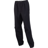 Outdoor Research Men's Foray Rain Pants - Black