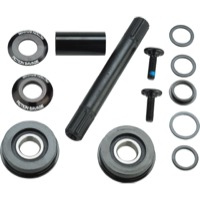 Fiction Savage American Bottom Bracket
